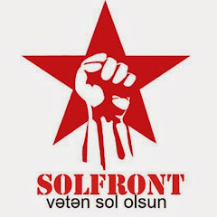 SOLFRONT
