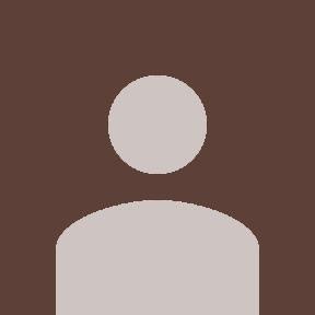 ゲーム好きのRK