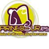 PirineoSur.es Tu Guía de montaña y Esquí