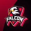 Falcon Stream