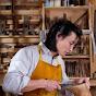 我们的小喜 XiaoXi's Culinary Idyll