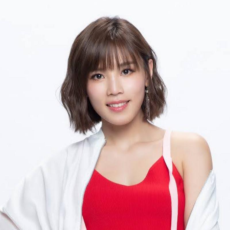 李佳薇官方專屬頻道 Jess Lee's Official Channel