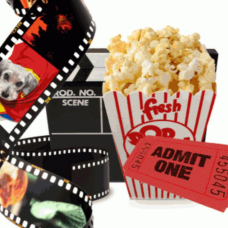 MoviesAliceYT