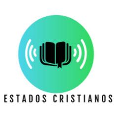 ESTADOS CRISTIANOS