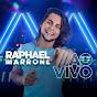 Raphael Marrone