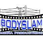 Bodyslam Media Productions