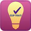 Clip That!