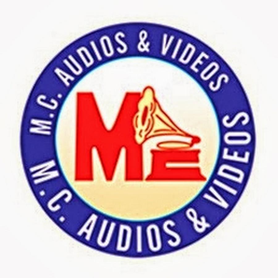 MC Audios Devotional Songs - YouTube