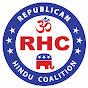 REPUBLICAN HINDU COALITION - Youtube