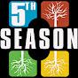 5thSeasonRecords