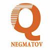 Qurbon Negmatov