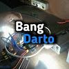 Bang Darto