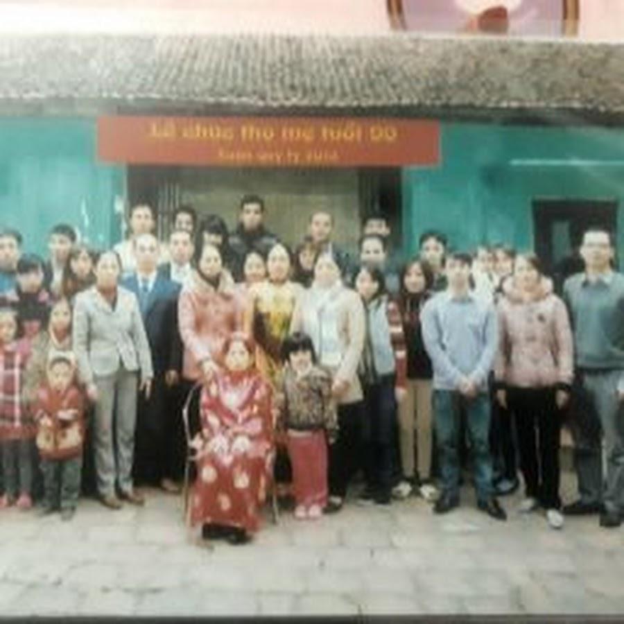 Nguyễn Việt