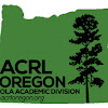 ACRL-OR Oregon