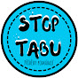 Stop tabu