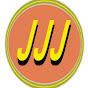 Jojo Jack