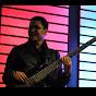 Luis Ortiz Bass