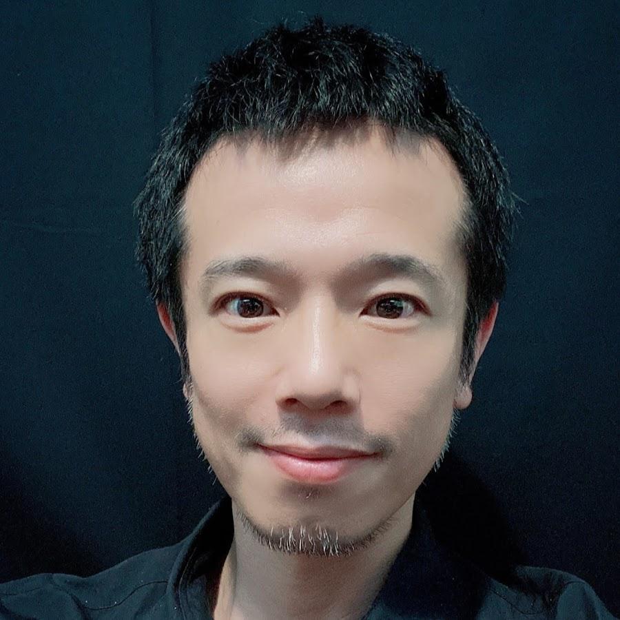 庄司智春チャンネル
