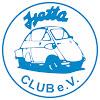 Isetta Club e.V.