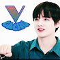 ViCaChu Channel