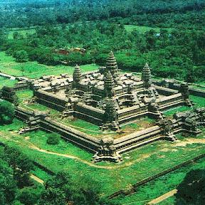 Kon Kmer Angkor