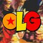 Luxo Games