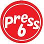 press6