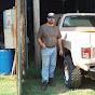 Farmboy's Garage
