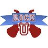 Rock U.