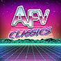 AFV Classics