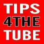 Tips 4 The Tube