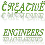 Creative Engineers