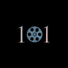 101MoonAve
