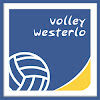 Volley Westerlo