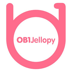 유튜버 OB1Jellopy의 유튜브 채널