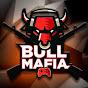 Bull.Mafia