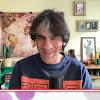 Manuel Porcel Medina