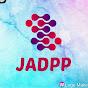 JADPP (jadpp)