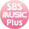 SBS MUSIC PLUS
