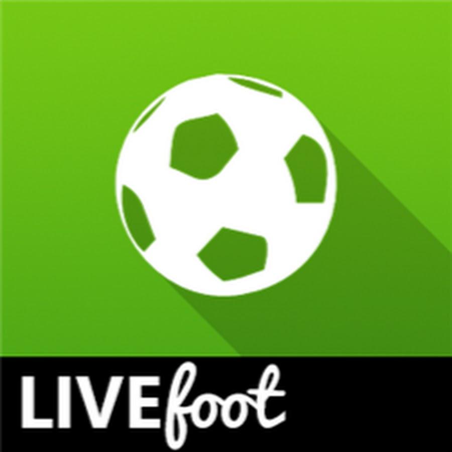 Footlive