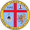 St. James' Lothian