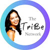 The Trina Belamide Network