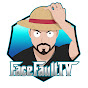 FaceFaultTV - One Piece Theorien & mehr
