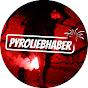 PyroLiebhaber