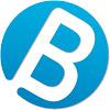 BLCCMedia