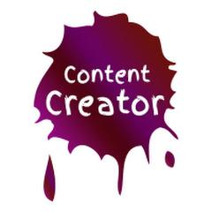 ContentCreator