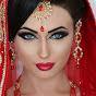 Riz Khan Makeup Artist
