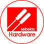 Sebelas Hardware