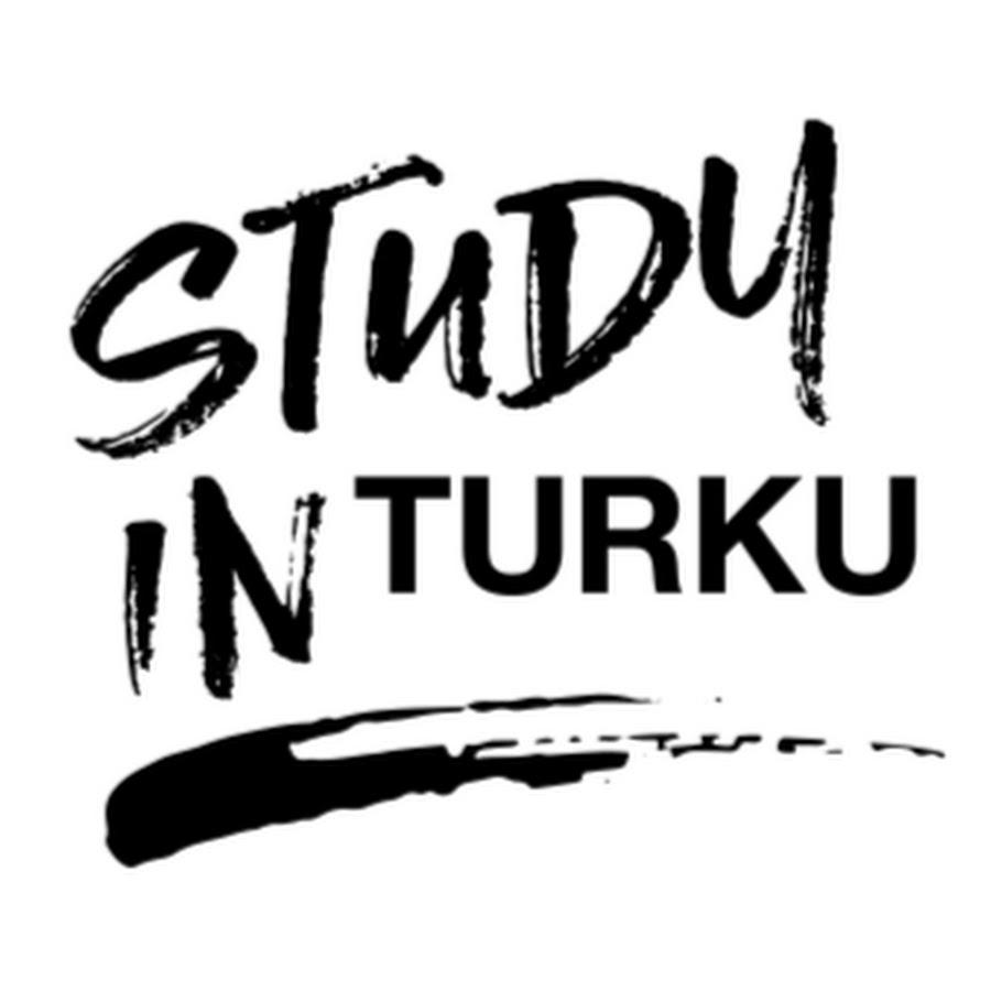 Turku Opiskelijakaupunkina