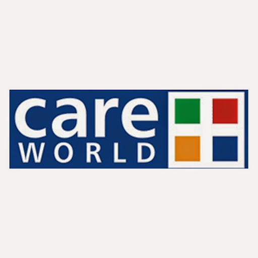 Care World Live TV Watch Online
